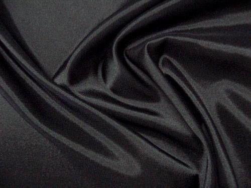 Ткань черная купить казань черный трикотаж купить ткань