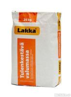 QUICKSPACER 423 - Анаэробный герметик для болтовых соединений Канск Уплотнения теплообменника Теплотекс 50M Салават
