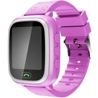 Детские часы Geozon g-w05pnk lite розовый